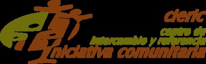 Centro de Intercambio y Referencia Iniciativa Comunitaria (CIERIC)